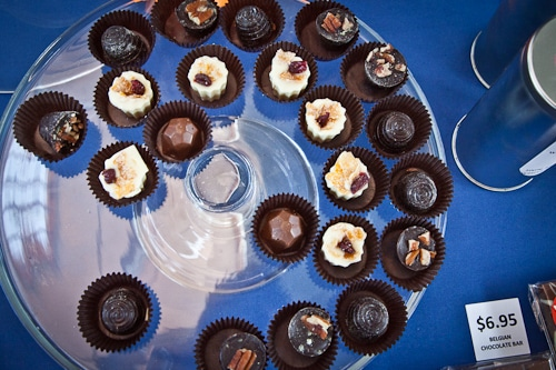 International-Chocolate-Salon-2012-San-Francisco-Eat-The-Love-Irvin-Lin-11