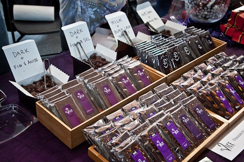 International-Chocolate-Salon-2012-San-Francisco-Eat-The-Love-Irvin-Lin-14