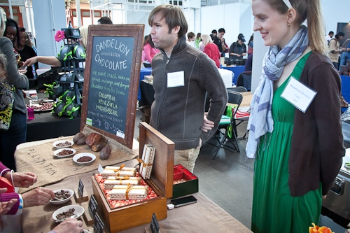 International-Chocolate-Salon-2012-San-Francisco-Eat-The-Love-Irvin-Lin-21