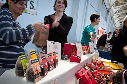 International-Chocolate-Salon-2012-San-Francisco-Eat-The-Love-Irvin-Lin-3