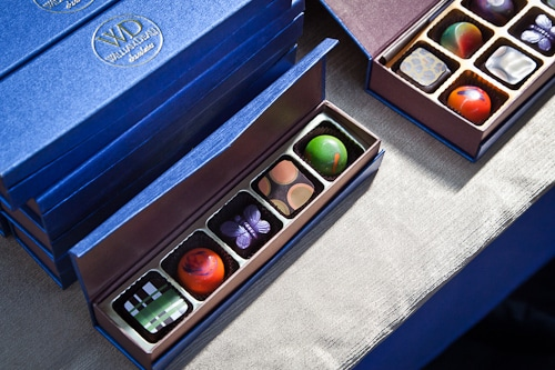 International-Chocolate-Salon-2012-San-Francisco-Eat-The-Love-Irvin-Lin-5