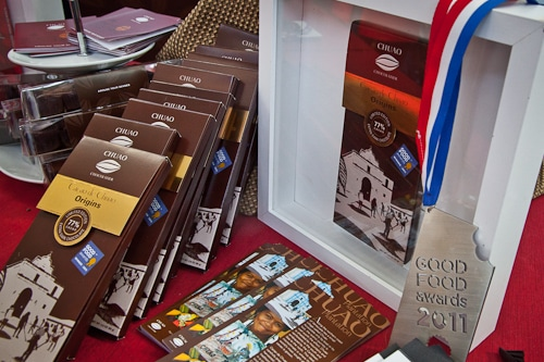 International-Chocolate-Salon-2012-San-Francisco-Eat-The-Love-Irvin-Lin-7