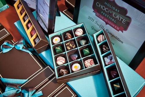 International-Chocolate-Salon-2012-San-Francisco-Eat-The-Love-Irvin-Lin-9
