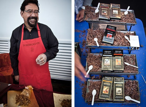 International-Chocolate-Salon-2012-San-Francisco-Eat-The-Love-Irvin-Lin-Vertical-comp3