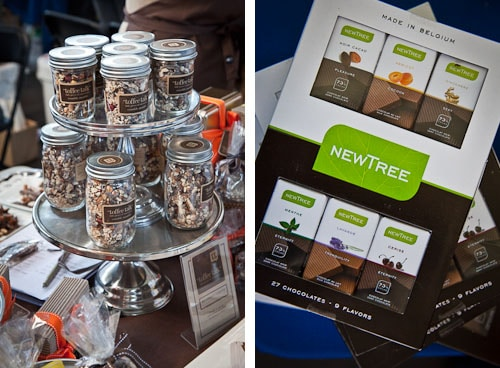 International-Chocolate-Salon-2012-San-Francisco-Eat-The-Love-Irvin-Lin-Vertical-comp4