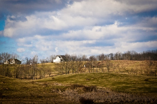 Ohio-3-Great-Inns-Tour-Amish-Country-Eat-The-Love-Irvin-Lin-2
