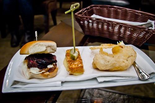 Ohio-Amish-Country-Inn-At-Honey-Run-Eat-The-Love-Irvin-Lin-4