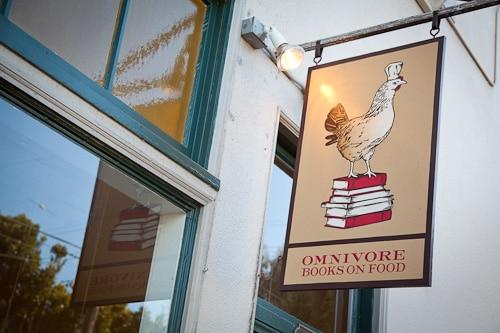 Omnivore-Books-Eat-The-Love-Irvin-Lin-1