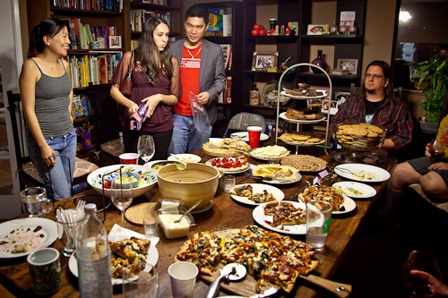Rita-Damon-Pie-and-Pie-Party-Eat-The-Love-Irvin-Lin-2