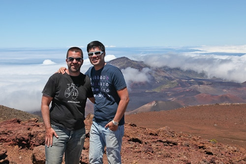 AJ-Irvin-Hawaii-Haleakala-Eat-The-Love-Irvin-Lin-1