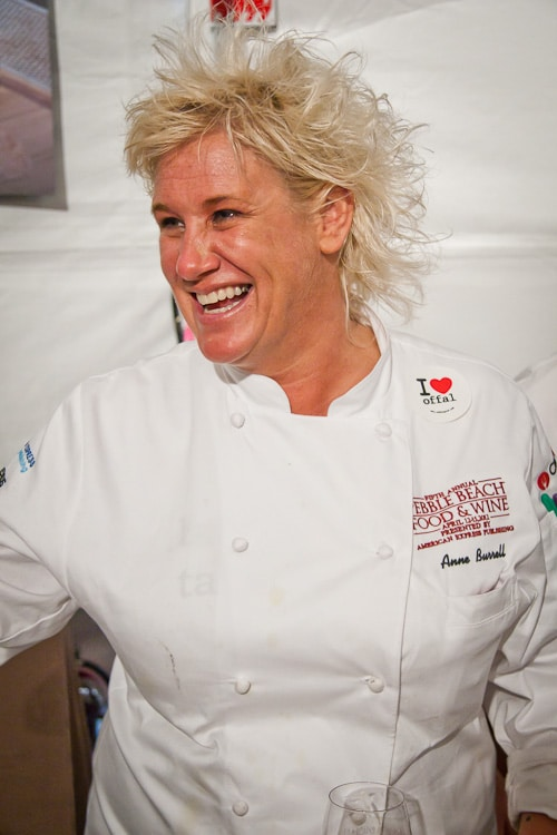 Anne-Burrell-Pebble-Beach-Food-And-Wine-Festival-2012-Eat-The-Love-Irvin-Lin-291