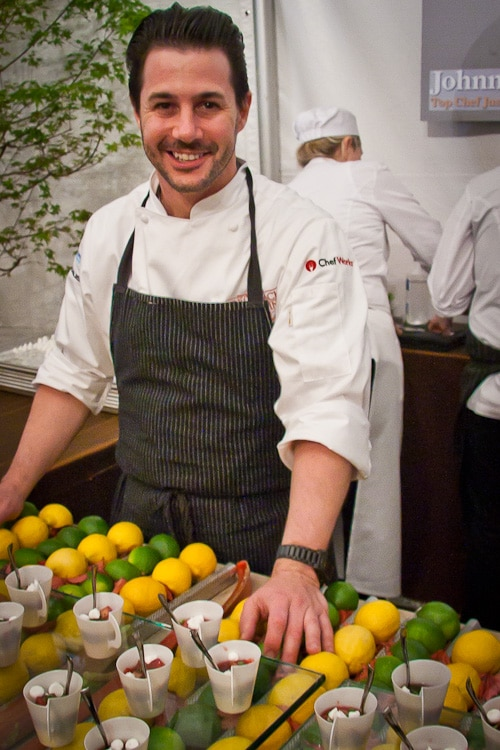 Johnny-Iuzzini-Pebble-Beach-Food-And-Wine-Festival-2012-Eat-The-Love-Irvin-Lin-7