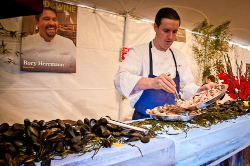 Pebble-Beach-Food-And-Wine-Festival-2012-Eat-The-Love-Irvin-Lin-36