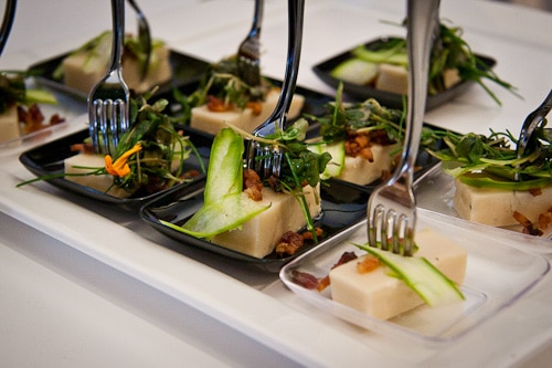 Pebble-Beach-Food-And-Wine-Festival-2012-Eat-The-Love-Irvin-Lin-37