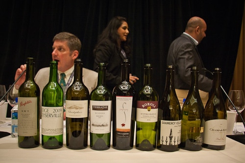 Pebble-Beach-Food-And-Wine-Festival-2012-Eat-The-Love-Irvin-Lin-54