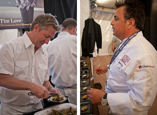 Pebble-Beach-Food-And-Wine-Festival-2012-Eat-The-Love-Irvin-Lin-Vertical-Chef-1