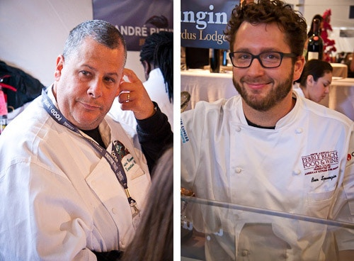 Pebble-Beach-Food-And-Wine-Festival-2012-Eat-The-Love-Irvin-Lin-Vertical-Chefs-2