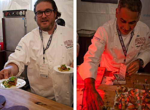 Pebble-Beach-Food-And-Wine-Festival-2012-Eat-The-Love-Irvin-Lin-Vertical-Chefs-3