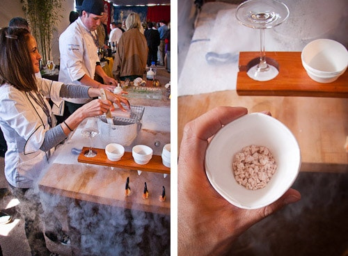 Pebble-Beach-Food-And-Wine-Festival-2012-Eat-The-Love-Irvin-Lin-Vertical-Liquid-Nitrogen