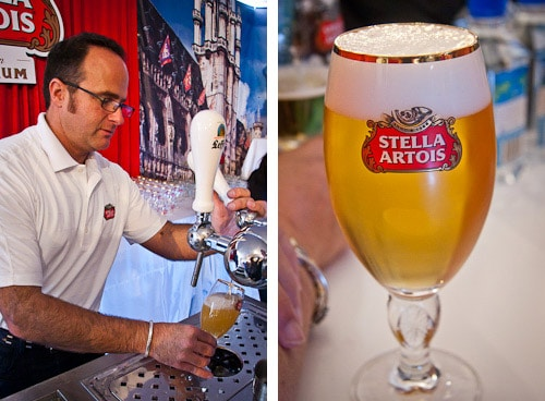 Stella-Artois-Pebble-Beach-Food-And-Wine-Festival-2012-Eat-The-Love-Irvin-Lin-Vertical-Stella-Artois
