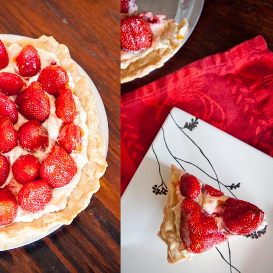 Strawberry-Meyer-Lemon-Cream-Pie-Eat-The-Love-Irvin-Lin-vertical