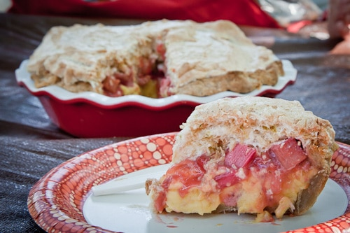 Strawberry-Rhubarb-Lime-Meringue-Pie-Eat-The-Love-Irvin-Lin-1