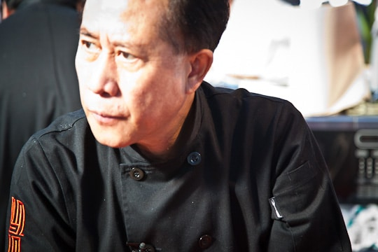 Meals-On-Wheels-Star-Chefs-Vintners-Gala-2012-Eat-The-Love-Irvin-Lin-8