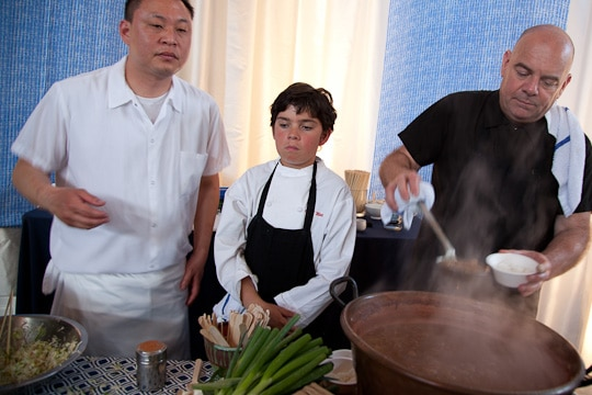 Meals-On-Wheels-Star-Chefs-Vintners-Gala-2012-Eat-The-Love-Irvin-Lin-24