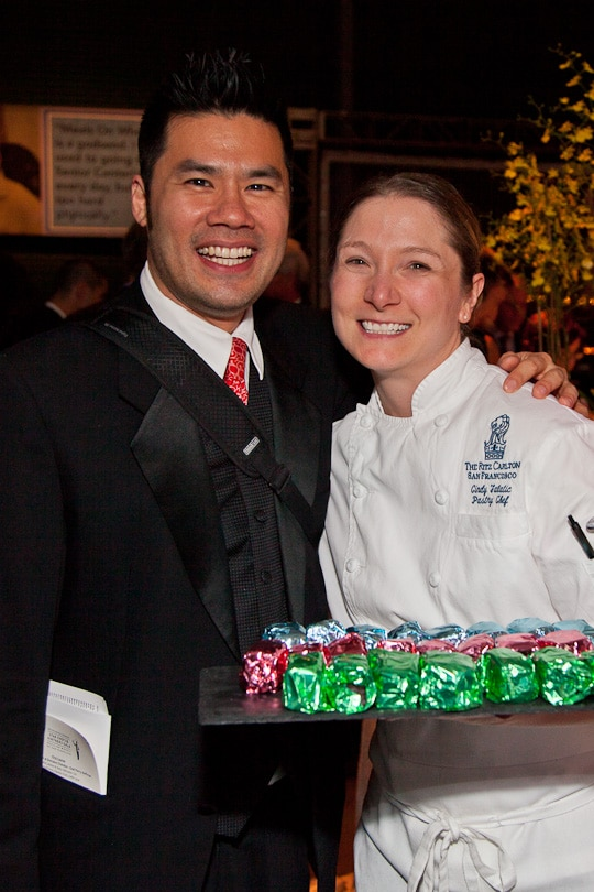 Meals-On-Wheels-Star-Chefs-Vintners-Gala-2012-Eat-The-Love-Irvin-Lin-61