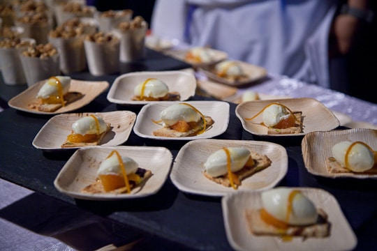 Meals-On-Wheels-Star-Chefs-Vintners-Gala-2012-Eat-The-Love-Irvin-Lin-62