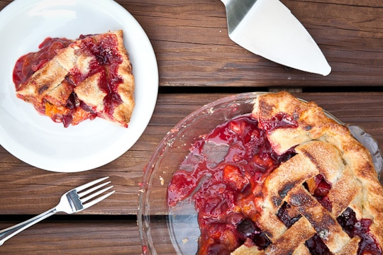 Apricot-Cherry-Plum-Pie-Eat-The-Love-Irvin-Lin-6