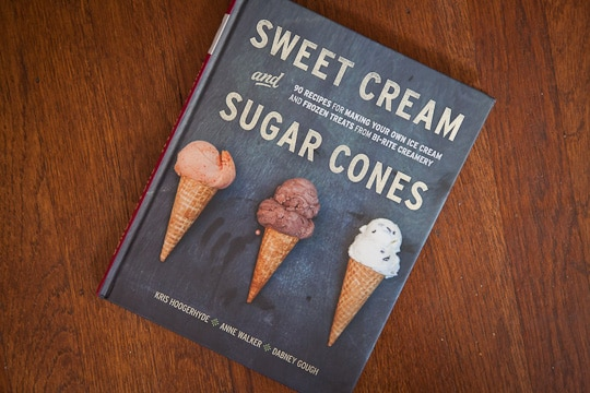 Bi-Rite-Creamery-Sweet-Cream-Sugar-Cones-Cookbook-Eat-The-Love-Irvin-Lin-1
