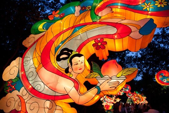 Chinese-Lantern-Festival-Botanical-Garden-St-Louis-2012-Irvin-Lin-Eat-The-Love-1