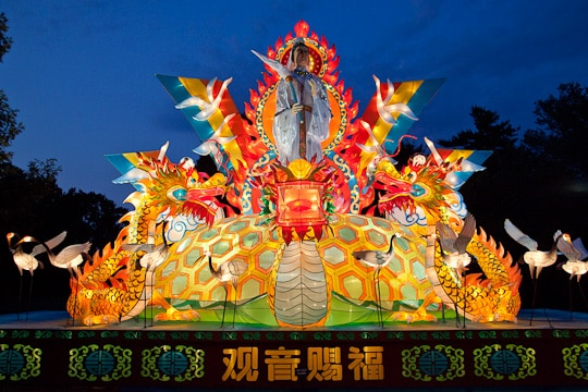 Chinese-Lantern-Festival-Botanical-Garden-St-Louis-2012-Irvin-Lin-Eat-The-Love-2
