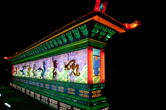 Chinese-Lantern-Festival-Botanical-Garden-St-Louis-2012-Irvin-Lin-Eat-The-Love-4