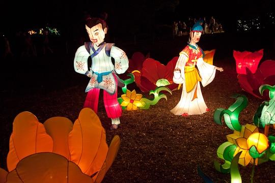 Chinese-Lantern-Festival-Botanical-Garden-St-Louis-2012-Irvin-Lin-Eat-The-Love-5