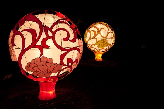 Chinese-Lantern-Festival-Botanical-Garden-St-Louis-2012-Irvin-Lin-Eat-The-Love-6