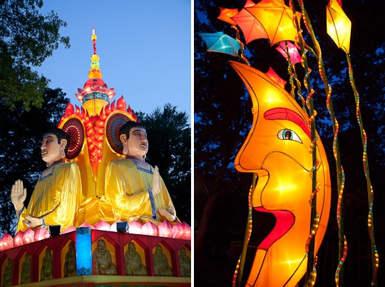 Chinese-Lantern-Festival-Botanical-Garden-St-Louis-2012-Irvin-Lin-Eat-The-Love-Vertical-Composite-2