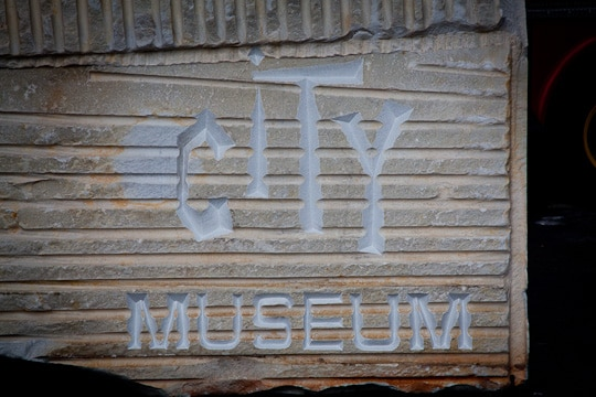 City-Museum-St-Louis-Irvin-Lin-Eat-The-Love-9