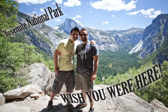 Irvin-AJ-Yosemite-Vacation-Eat-The-Love-001