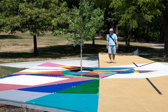 Laumeier-Sculpture-Park-St-Louis-Irvin-Lin-Eat-The-Love-2