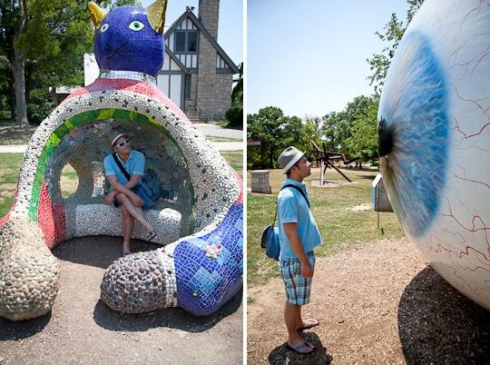 Laumeier-Sculpture-Park-St-Louis-Irvin-Lin-Eat-The-Love-Vertical-Composite-1
