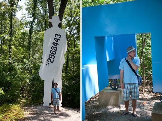 Laumeier-Sculpture-Park-St-Louis-Irvin-Lin-Eat-The-Love-Vertical-Composite-2