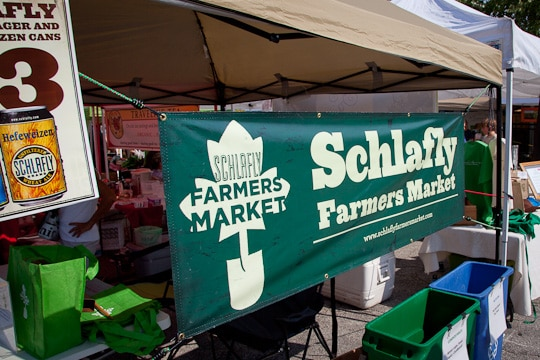 Schlafly-Farmers-Market-St-Louis-Irvin-Lin-Eat-The-Love-2