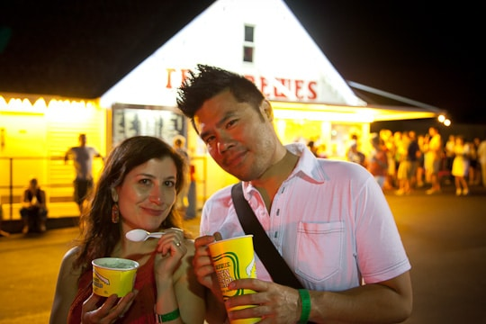 Ted-Drewes-Park-St-Louis-Irvin-Lin-Eat-The-Love-1