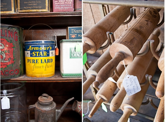 Amish-Country-Antiques