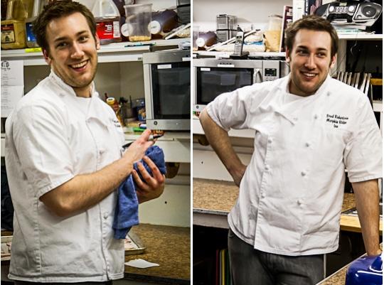 Chef-Brad-Robertson-Murphy-Ridge-Inn-Ohio-Amish-Country