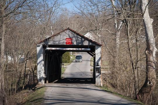 Murphy-Ridge-Inn-Ohio-Amish-Country-12