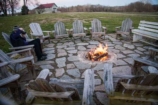 Murphy-Ridge-Inn-Ohio-Amish-Country-33