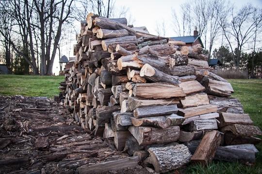 Murphy-Ridge-Inn-Ohio-Amish-Country-34